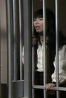 Misako Koba Picture
