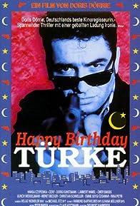 Primary photo for Happy Birthday, Türke!