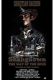 ##SITE## DOWNLOAD The Way of the Spur (2012) ONLINE PUTLOCKER FREE