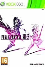 Primary image for Final Fantasy XIII-2