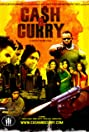 Cash and Curry (2008) Poster
