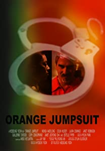hindi Orange Jumpsuit free download
