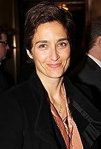 Alexandra Hedison's primary photo
