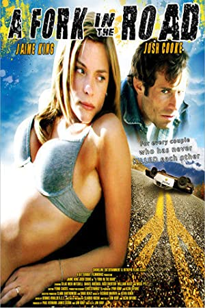 Permalink to Movie A Fork in the Road (2009)