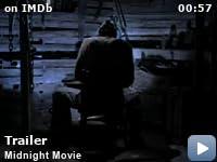Midnight Movie (2008) - IMDb