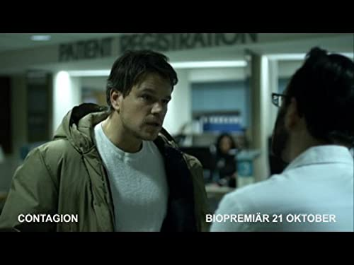 Swedish Trailer