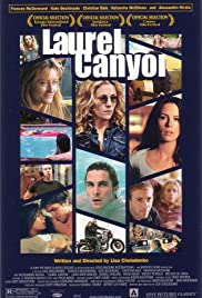 Laurel Canyon (2002) 1080p