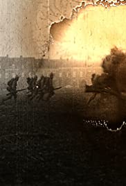 Beyond Zero: 1914-1918 Poster