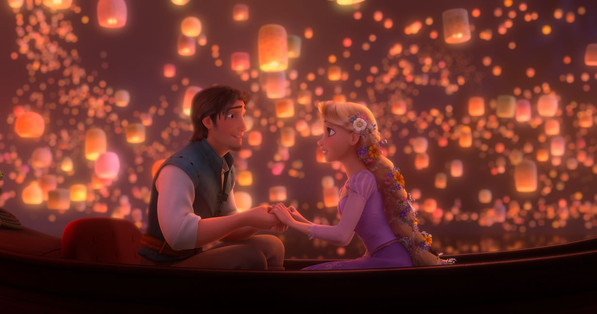Tangled 2010 Photo Gallery Imdb