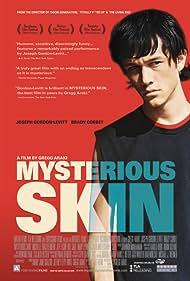 Joseph Gordon-Levitt in Mysterious Skin (2004)