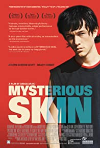 Primary photo for Mysterious Skin