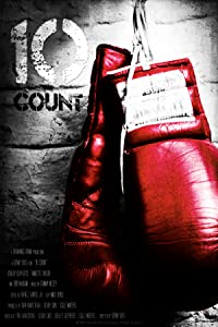 Recommend a good movie for me to watch 10 Count by [movie]