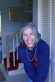 Nancy E. Barr Picture