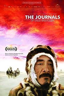 The Journals of Knud Rasmussen (2006)