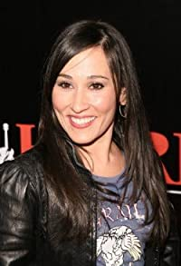 Primary photo for Meredith Eaton