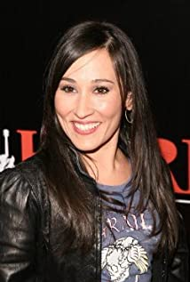 Meredith Eaton Picture
