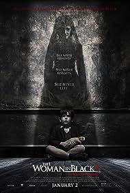 Leanne Best in The Woman in Black 2: Angel of Death (2014)