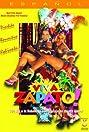 Viva Sapato! (2003) Poster