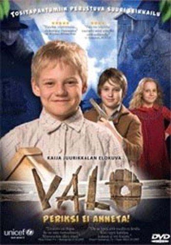 Valo (2005)