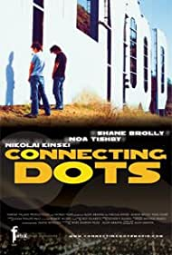 Connecting Dots (2003)