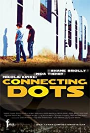 Connecting Dots Poster