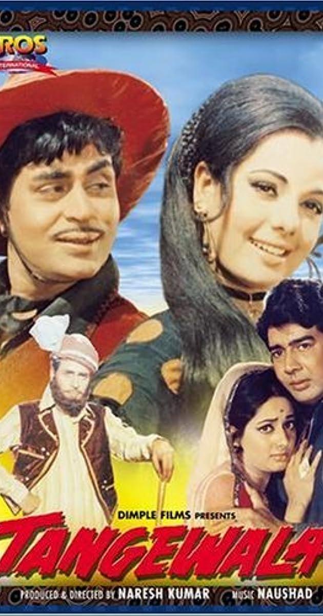 Love In Mumtaaz Full Movie Download