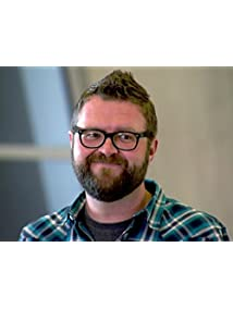 Rutledge Wood