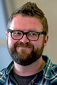 Primary photo for Rutledge Wood