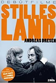Stilles Land Poster