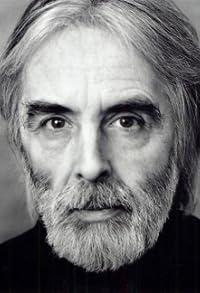 Primary photo for Michael Haneke