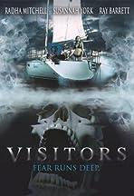 Visitors