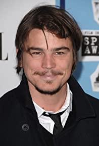 Primary photo for Josh Hartnett