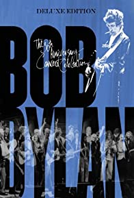 Primary photo for Bob Dylan: 30th Anniversary Concert Celebration
