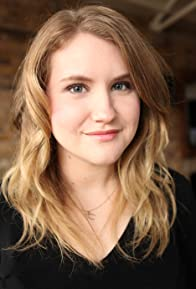 Primary photo for Jillian Bell