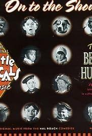 Beau Hunks(1931) Poster - Movie Forum, Cast, Reviews