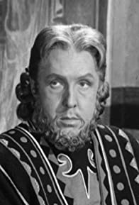 Primary photo for Frank Thring