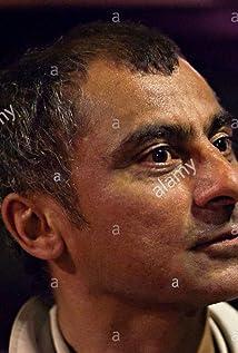 Ashwin Kumar Picture