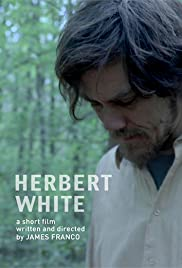 Herbert White (2010) Poster - Movie Forum, Cast, Reviews