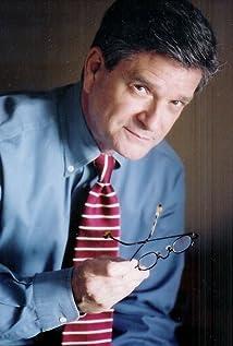 Robert Wood Picture