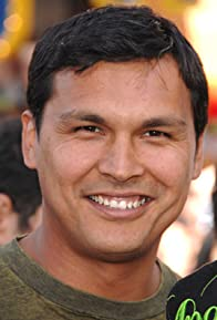 Primary photo for Adam Beach