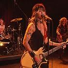Gina Gershon, Drea de Matteo, and Shelly Cole in Prey for Rock & Roll (2003)