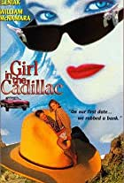 Girl in the Cadillac