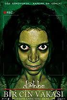 Dabbe: Demon Possession