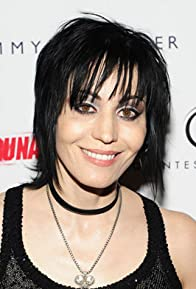 Primary photo for Joan Jett