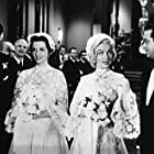 """Gentlemen Prefer Blondes"" Elliott Reid, Jane Russell,  M.  Monroe, Tommy Noonan /1953 20th"