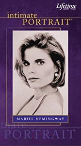 Funny movie clips download Mariel Hemingway [1020p]