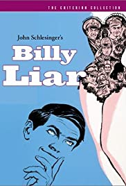 billy liar play