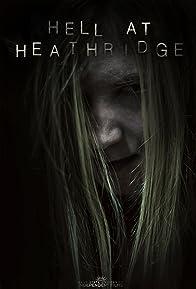 Primary photo for Hell at Heathridge