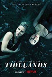 Tidelands: Season 1 | OFFICIAL TRAILER | Coming to Netflix December 14, 2018 2