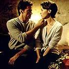 Eddie & Jane